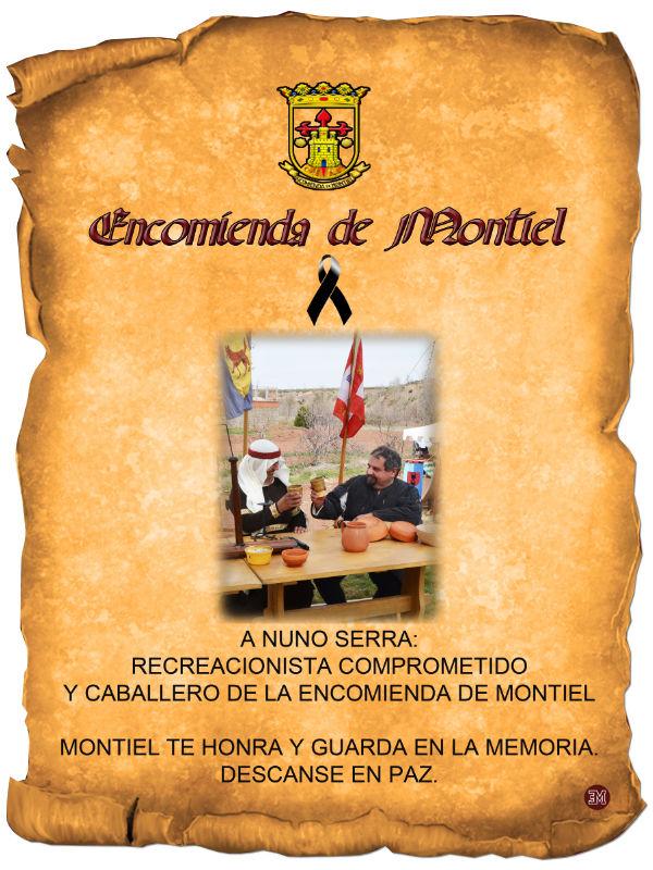 MontielM-Nuno
