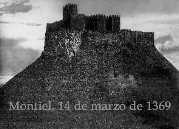 castillo negro 2