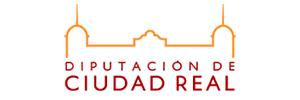 Diputacion de Ciudad Real