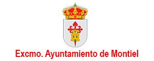Ayuntamiento de Montiel