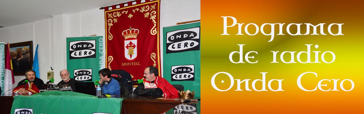 Montiel Medieval 2019. Este Año Conmemoramos El 650 Aniversario De La Muerte De Pedro I De Castilla En Montiel
