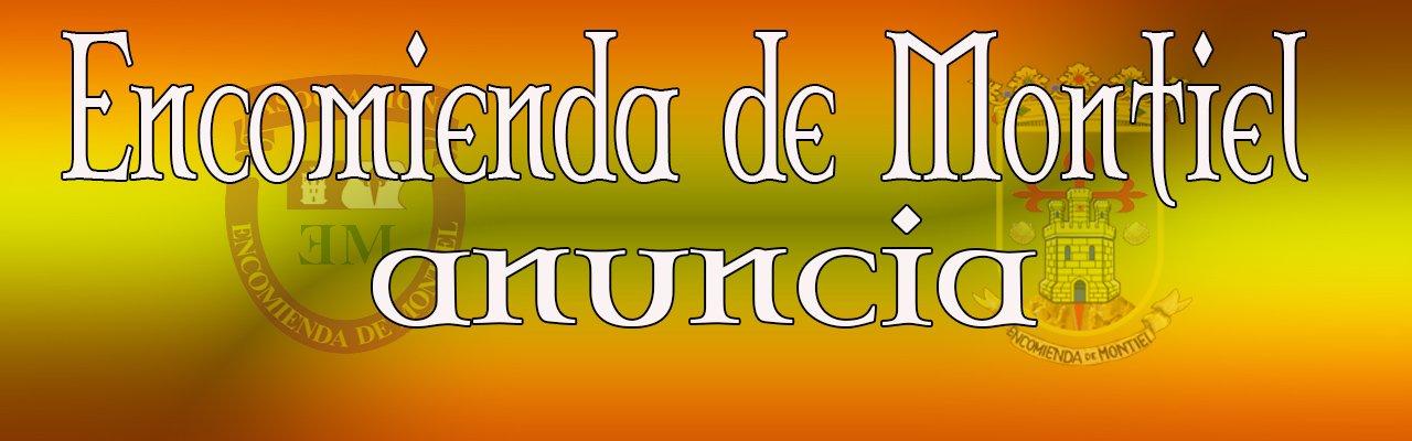 Montiel Medieval 2020 – 20-21-22 De Marzo